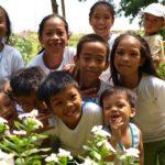 children-597471_1280